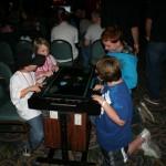 texas_pinball_festival_2009108