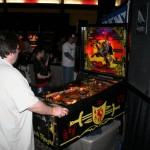 texas_pinball_festival_2009110