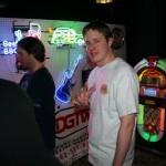 texas_pinball_festival_2009124