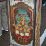 texas_pinball_festival_2009155