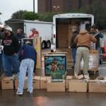 texas_pinball_festival_2009173