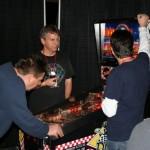 texas_pinball_festival_20092