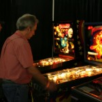 texas_pinball_festival_200945