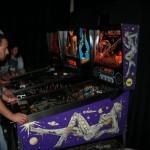 texas_pinball_festival_200994