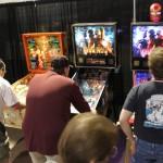 texas_pinball_festival_2011117