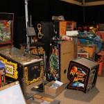 texas_pinball_festival_201113