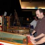 texas_pinball_festival_201130