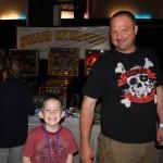 texas_pinball_festival_201139