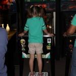 texas_pinball_festival_201154
