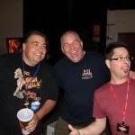 texas_pinball_festival_201157
