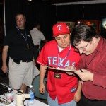 texas_pinball_festival_201161