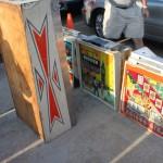 texas_pinball_festival_201167
