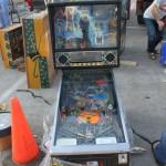 texas_pinball_festival_201174