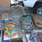 texas_pinball_festival_201178