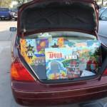 texas_pinball_festival_201181