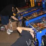 texas_pinball_festival_20119