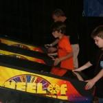 texaspinballfestival_200852