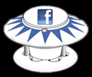 Texas Pinball on Facebook