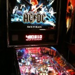 acdc-bible