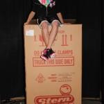 texas_pinball_festival_201237