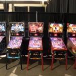 texas_pinball_festival_201274