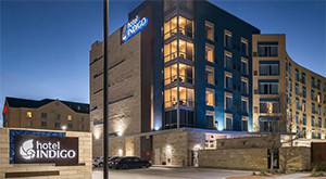 indigo_hotel