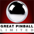 23 Great Pinball Limited