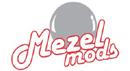 2515 Mezel Mods