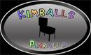 251 Kimball's Pinball's