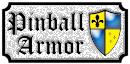 2518 Pinball Armor