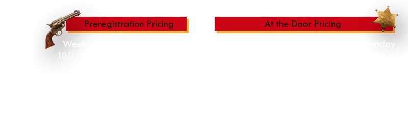 Pricing-Schedule
