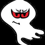 Spooky Pinball