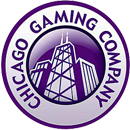 122 Chicago Gaming
