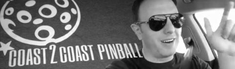 C2Cpinball