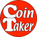 123 Cointaker