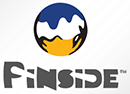 251630 Pinside