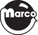 12 Marco