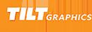 251631 TILT Graphics