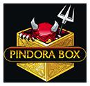 241 Pindora Box