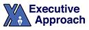 2420 Executive Approach