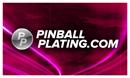 1241 Pinball Plating