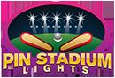 1240 Pin Stadium