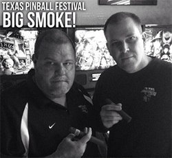 bigsmoke