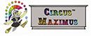 2422 Circus Maximus