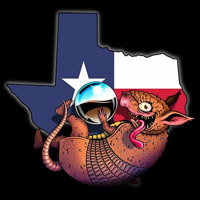 Strawberry Festival 2020 Oxnard.Texas Pinball Festival 2020 Festival 2020